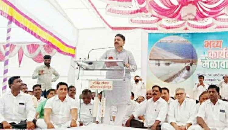 bharane