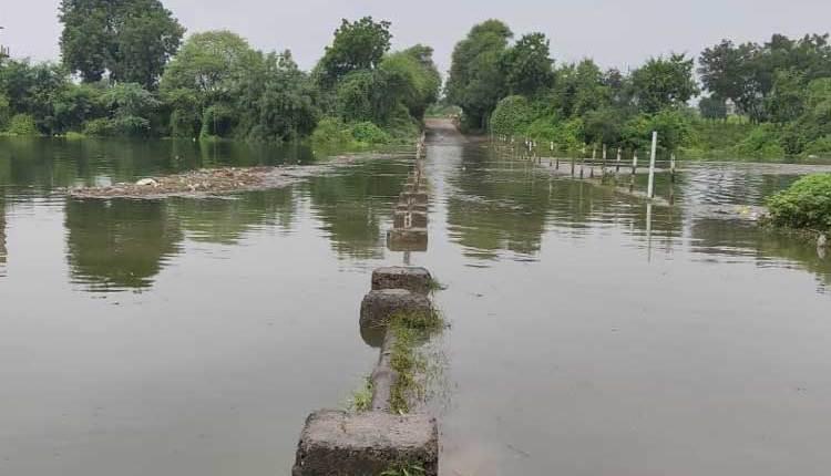 Man river