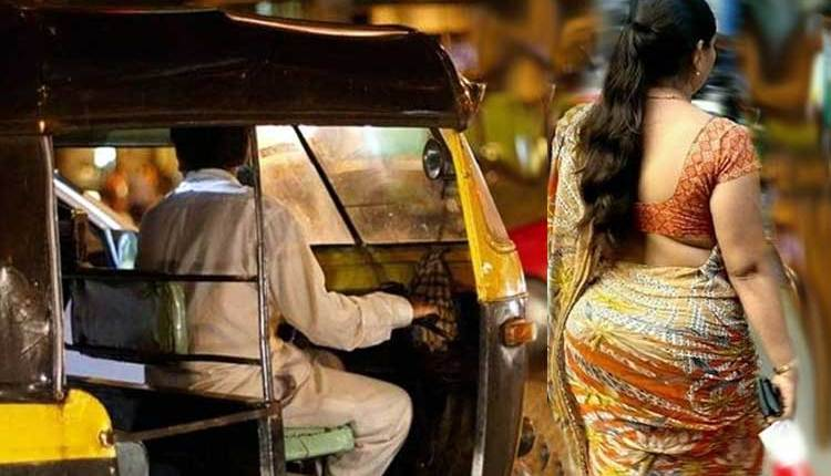riqshwo-driver-.