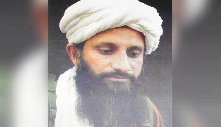 Asim Omar