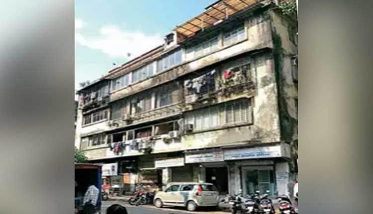 Chira Bazar