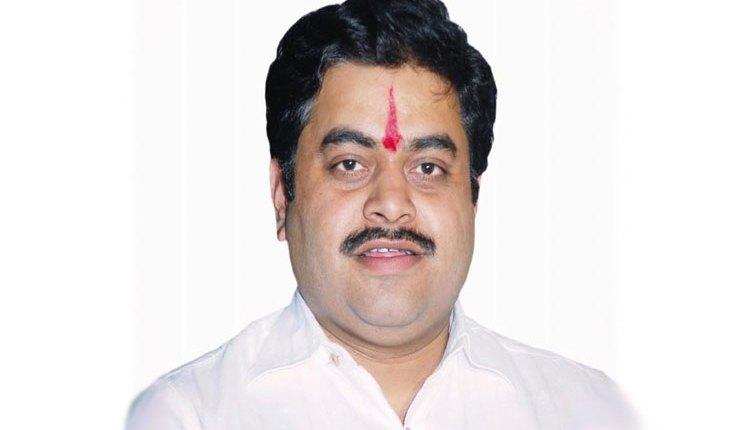 Sanjay-Jagtap
