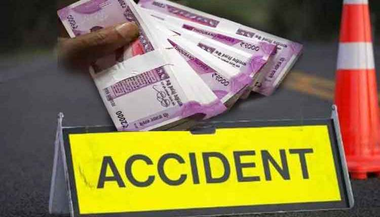 accident-claim