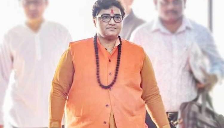 sadhvi-pragya-thakur