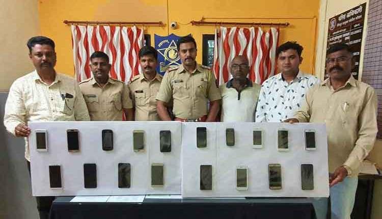 shirpur-police