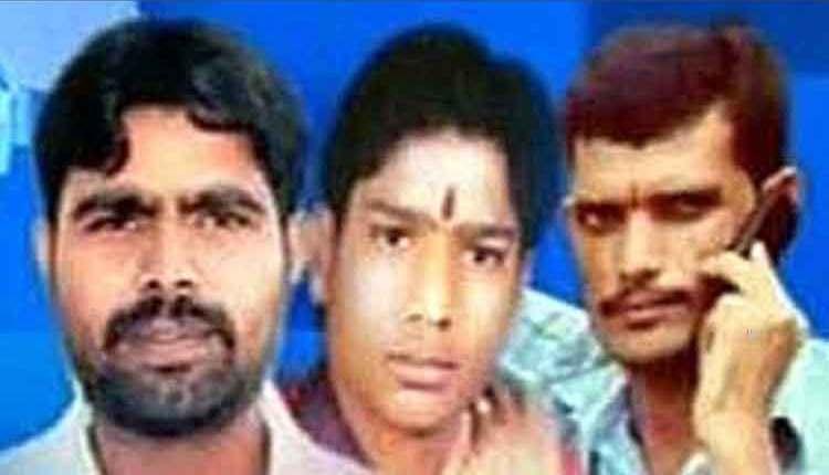 sonai-murder-case