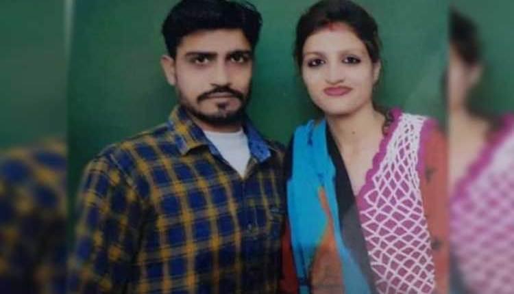 delhi murder