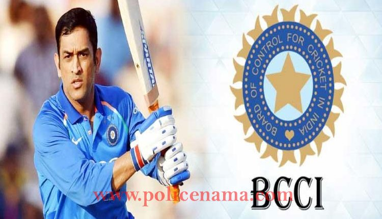 dhoni-and-bcci