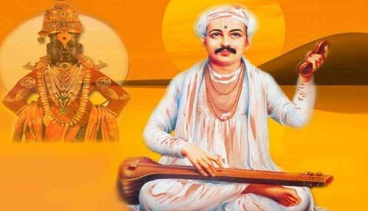 sant-tukaram-maharaj