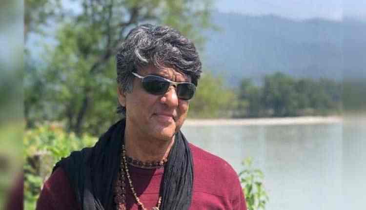 शक्तिमान' मुकेश खन्नांनी का नाही केलं लग्न ? स्वत:च केला 'खुलासा' | mukesh  khanna talks about his marriage tells reason behind not getting married |  policenama.com