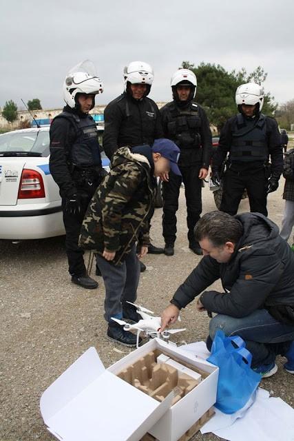 policenews1