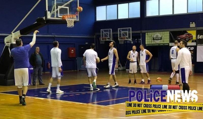 policenews11