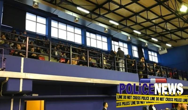 policenews12