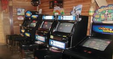 Police-raids-on-video-games-and-lottery-center