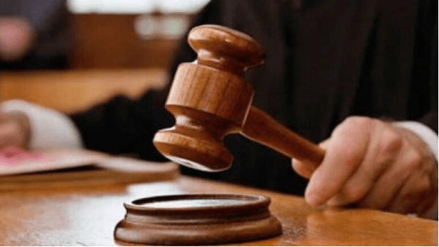 release-of-the-accused-from-the-crime-of-ransom