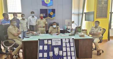 home-burglars-arrested-by-wanwadi-police