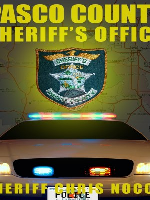 pasco county sheriff poster
