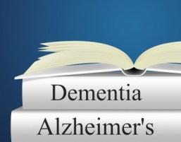 memory dementia