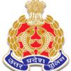 UP police online form apply