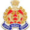 UP police online form apply