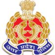 UP Police Document Verification