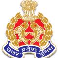 UP police syllabus