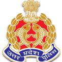 UP Police Answer Key