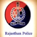 Rajasthan police answer key