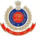 Delhi Police Constable Salary