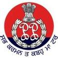 Punjab Police Physical Standard