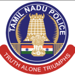 Tamil Nadu SI Recruitment