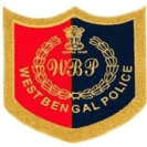 West Bengal Police Question Paper