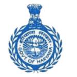 Haryana Group D Salary