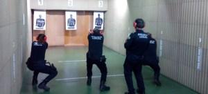 AGENTES-POLICIA-LOCAL-EN-PRACTICA-TIRO