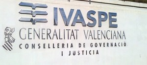 IVASPE-890x395_c