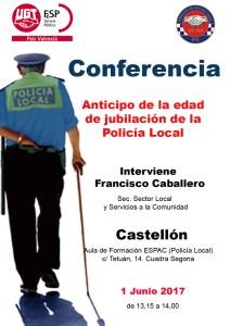 cartelpoliciqacs