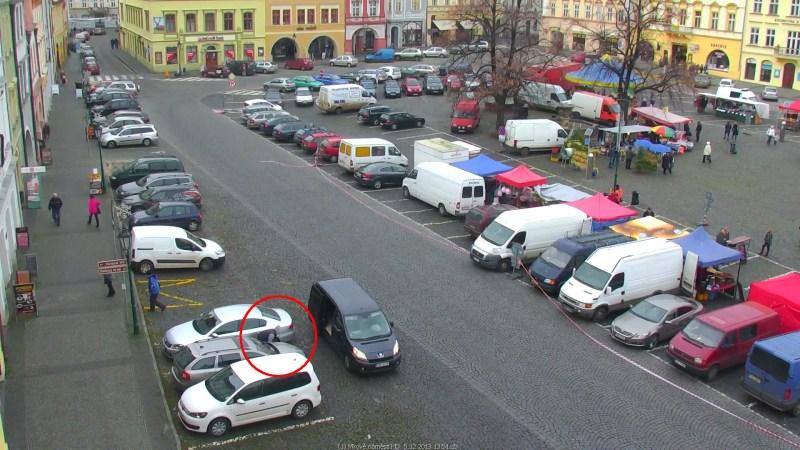 20131205_135115_078_(1)_Mírové_náměstí_HD-2