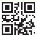 QR kód zóna 01
