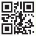 QR kód zóna 03