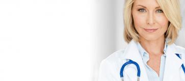 Анамнез – что это такое в медицине? Анамнез жизни, аллергологический анамнез – сбор анамнеза
