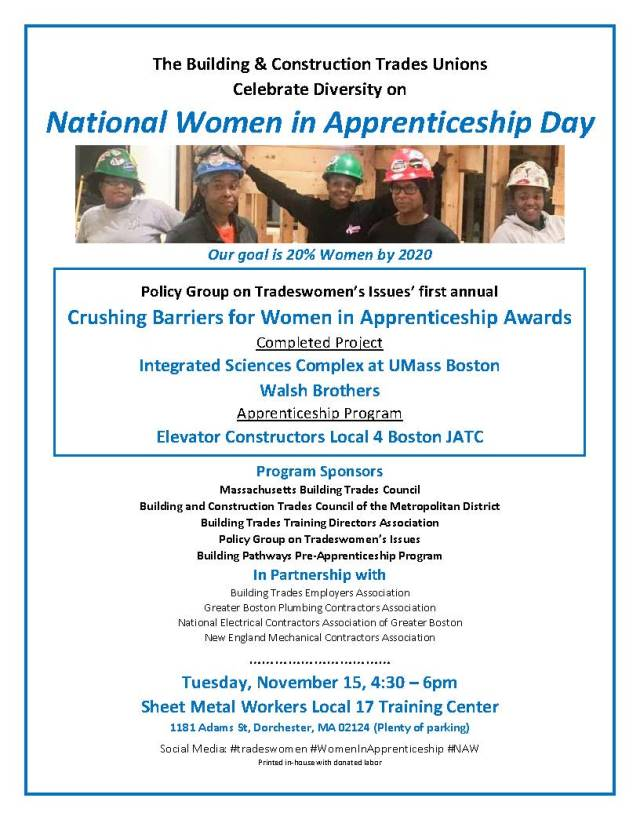 invitation-for-nov-15-national-women-in-apprenticeship-day