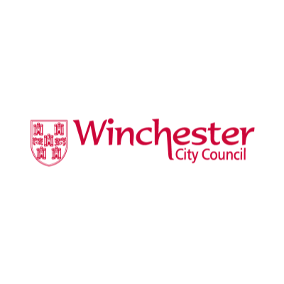 Winchester City Council: Policy Analysis