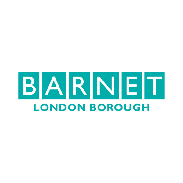 Barnet Council: Council Tax Reduction Scheme