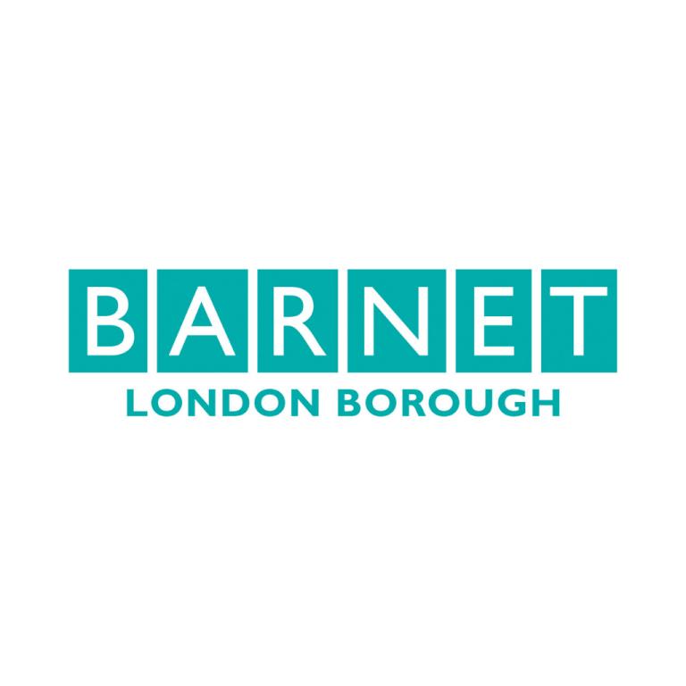 Barnet Council: Council Tax Reduction Scheme