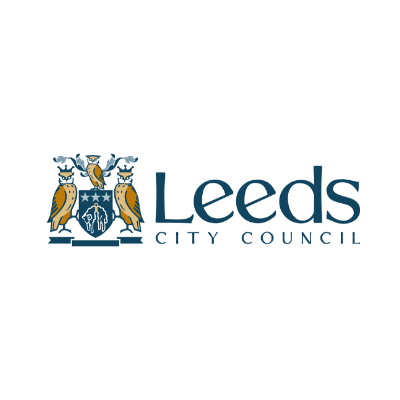 Leeds City Council: Policy Analysis