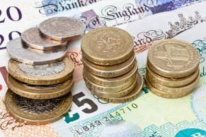 Policy in Practice and Financial Inclusion Commission tackle problem debt