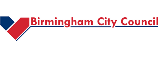 Birmingham CC-550x200