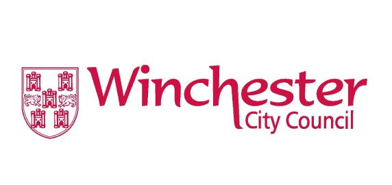 Winchester City Council