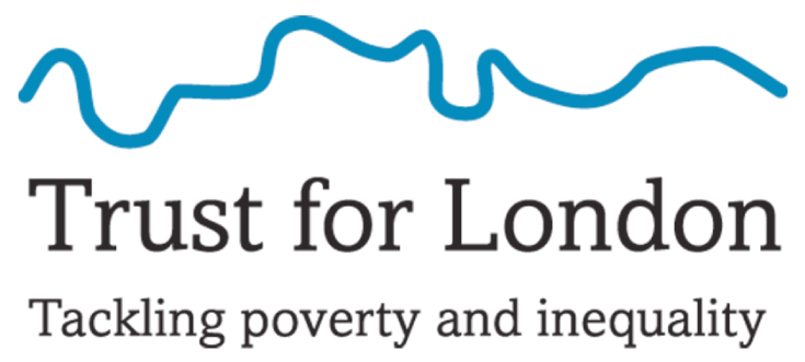 Trust for London - Tackling Poverty and Inequality