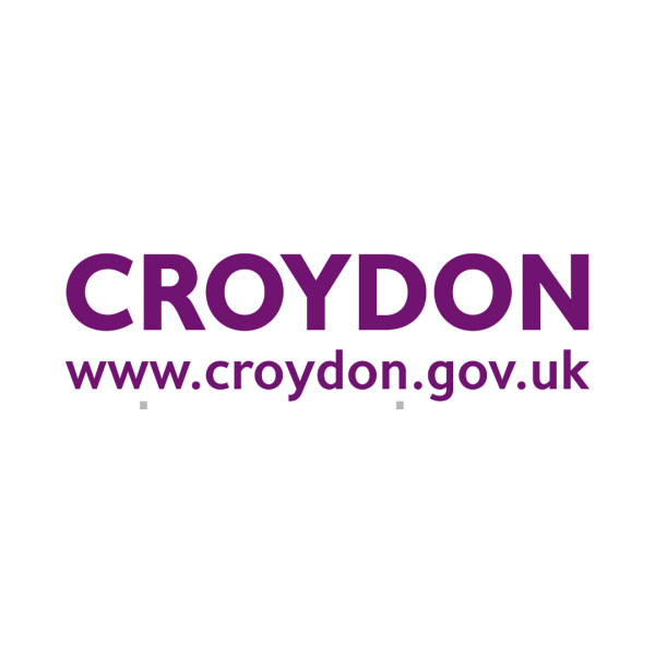 Croydon Council: LIFT Dashboard